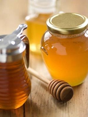 Lehet-e mézet enni a visszér ellen, MÉHPEMPŐ FOGYASZTÁS, HASZNÁLAT